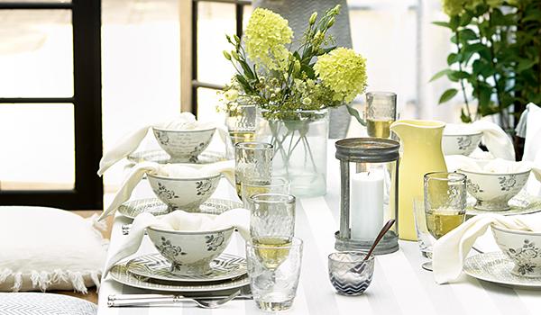Blumen und pflanzen schneider floristik in pfronten Schneider dekoration